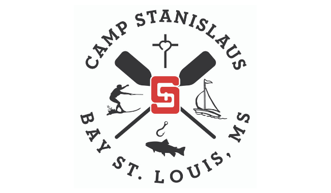 Camp St. Stanislaus