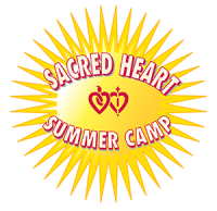 Academy of the Sacred Heart Summer Camp