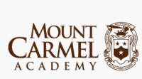 Mount Carmel Academy Summer Camp