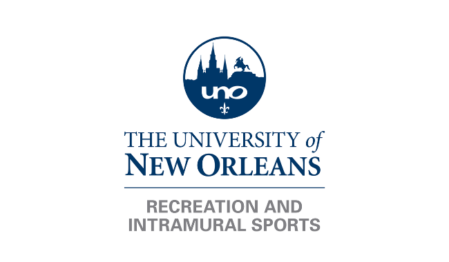 University of New Orleans Summer Day Camp