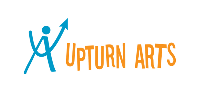 Upturn Arts Camp