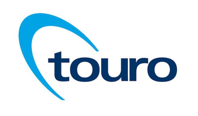 Touro Infirmary