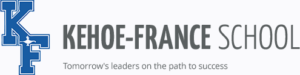 Kehoe France Logo
