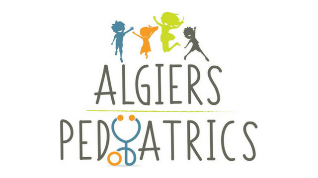 Algier Pediatrics