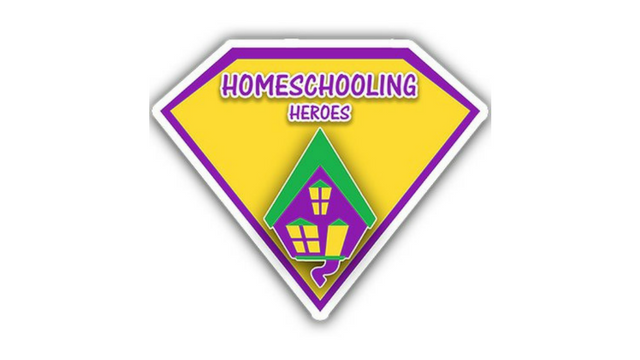 Homeschooling Heroes