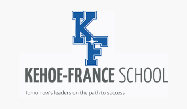 Kehoe-France School Summer Camp, Southshore