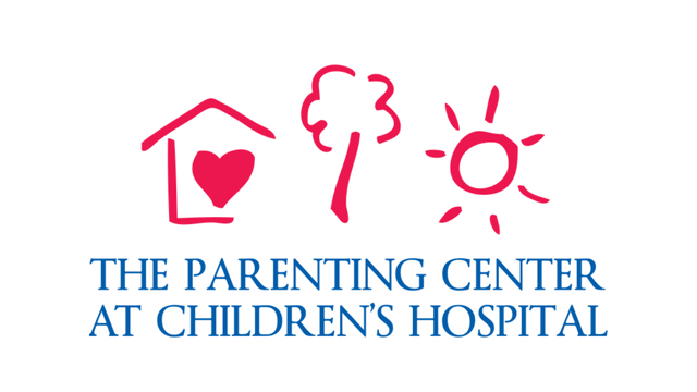 The Parenting Center at Children's Hospital