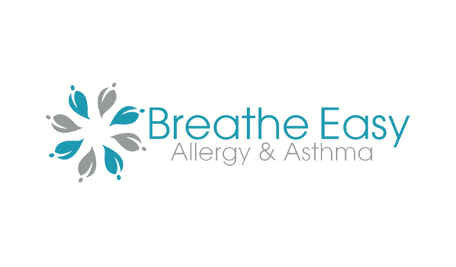 Breathe Easy Allergy