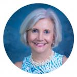 Hip Grannie columnist Laura Claverie