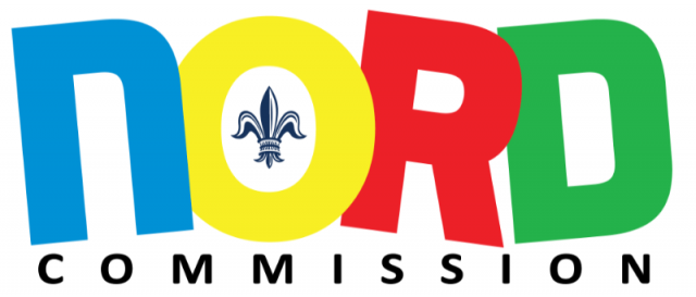 NORD/City of New Orleans Summer Camps & Youth Summer Camp Expo