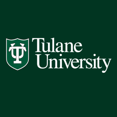 Tulane University | Pre-College Summer Programs